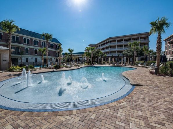 null bed 1 bath Condo at 10343 E County Highway 30a Seacrest, FL, 32461 is for sale at 260k - 1 of 11