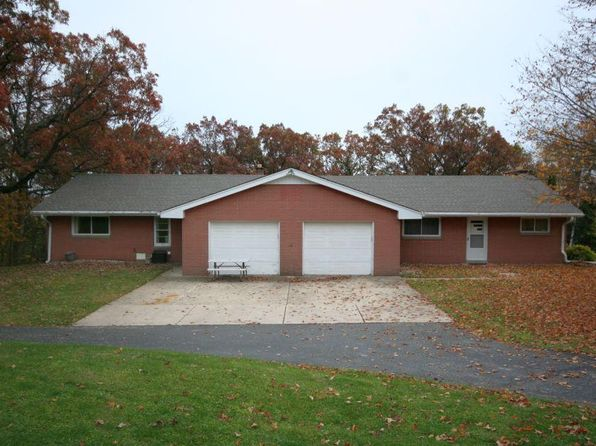 4 bed 3 bath Single Family at 316 Hillside Rd Colgate, WI, 53017 is for sale at 325k - 1 of 25