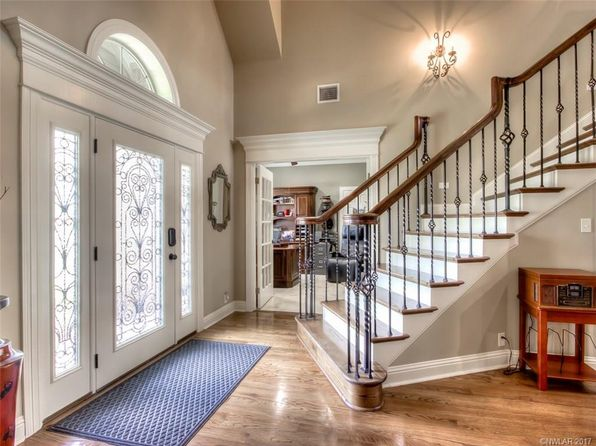 4 bed 8 bath Single Family at 216 Woodrun Pl Bossier City, LA, 71111 is for sale at 490k - 1 of 41