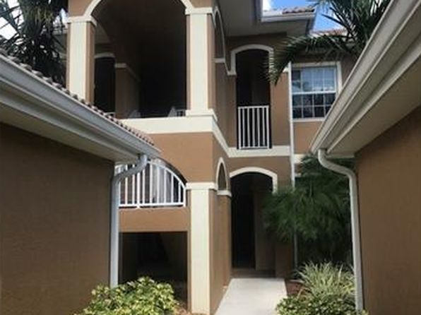 2 bed 2 bath Condo at 1064 Winding Pines Cir Cape Coral, FL, 33909 is for sale at 185k - 1 of 19