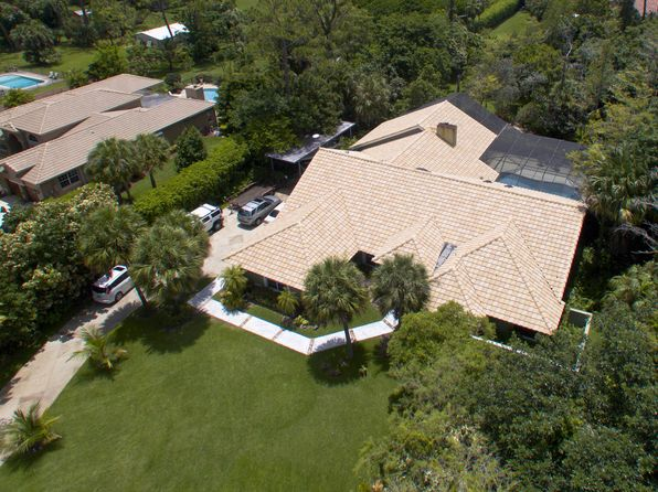 5 bed 4 bath Single Family at 7125 NW 62nd Ter Parkland, FL, 33067 is for sale at 799k - 1 of 40