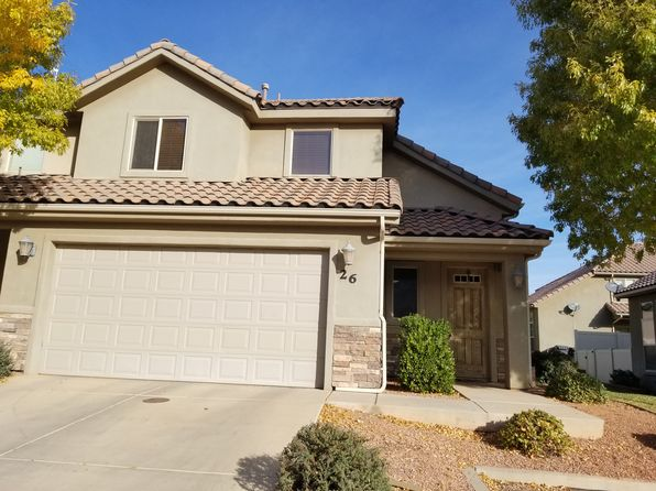 3 bed 3 bath Townhouse at 150 N 1100 E Washington, UT, 84780 is for sale at 210k - 1 of 16