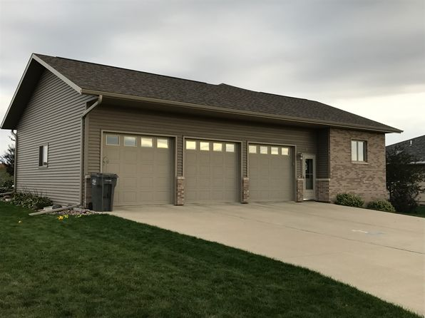 5 bed 3 bath Single Family at 303 Wilson St Remsen, IA, 51050 is for sale at 305k - 1 of 20