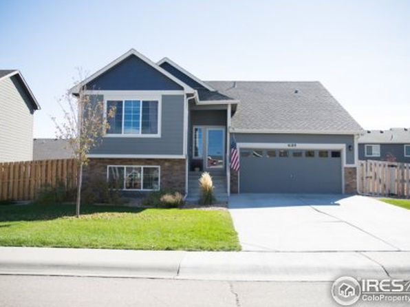 3 bed 3 bath Single Family at 4189 Woodlake Ln Wellington, CO, 80549 is for sale at 300k - 1 of 29