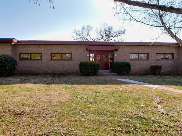 3 bed 3 bath Single Family at 810 BERWICK TRL MADISON, TN, 37115 is for sale at 550k - 1 of 30