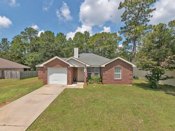 3 bed 2 bath Single Family at 2517 Barbados Dr Gautier, MS, 39553 is for sale at 125k - 1 of 18