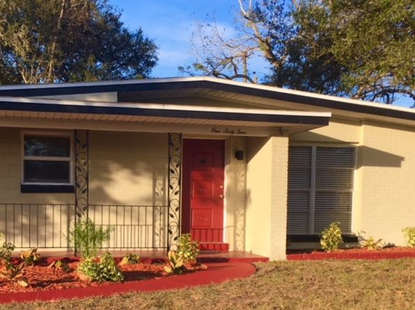 3 bed 1 bath Single Family at 164 Pinecrest Dr Sanford, FL, 32773 is for sale at 138k - 1 of 41