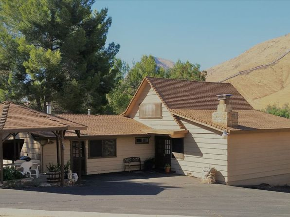 2 bed 1.75 bath Single Family at 1002 BURLANDO RD Kernville, CA, 93238 is for sale at 849k - 1 of 17
