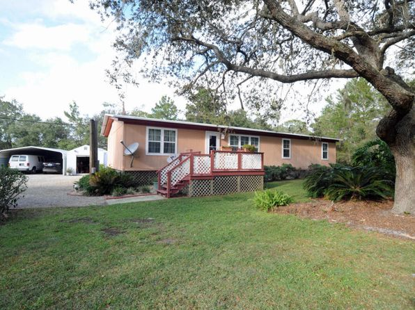 3 bed 2 bath Mobile / Manufactured at 5368 Bluebill Dr Mims, FL, 32754 is for sale at 170k - 1 of 34