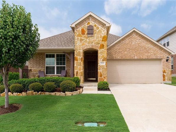 4 bed 2 bath Single Family at 684 Hobie Point Dr Lewisville, TX, 75056 is for sale at 325k - 1 of 25