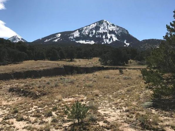 null bed null bath Vacant Land at  Colorado Land & Grazing Lot: Gardner, CO, 81089 is for sale at 40k - 1 of 14