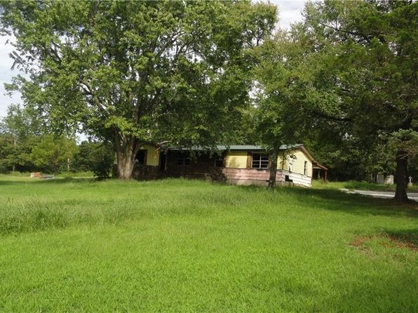 3 bed 2 bath Single Family at 10088 N Highway 265 Fayetteville, AR, 72701 is for sale at 55k - 1 of 6