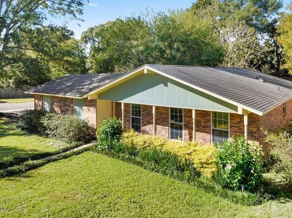 3 bed 2 bath Single Family at 2415 Collins Blvd Gulfport, MS, 39507 is for sale at 120k - 1 of 12