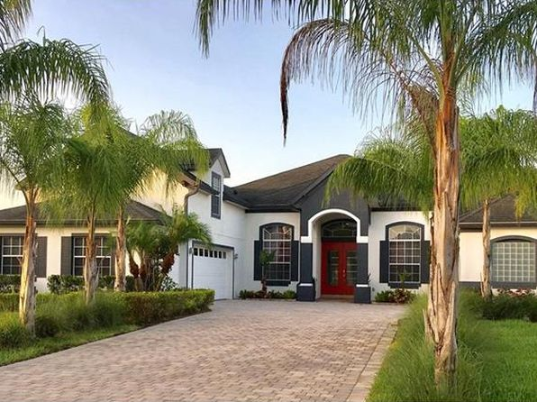 4 bed 3 bath Single Family at 14518 Josair Dr Orlando, FL, 32826 is for sale at 489k - 1 of 21