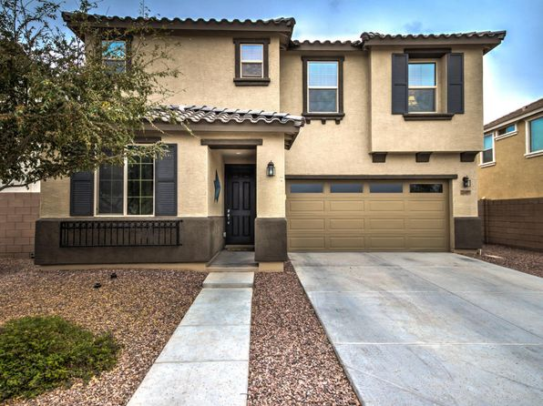 5 bed 3 bath Single Family at 21039 E Creekside Dr Queen Creek, AZ, 85142 is for sale at 269k - 1 of 53