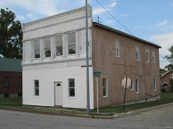 null bed null bath Multi Family at 402 N 1st St Owensville, MO, 65066 is for sale at 37k - 1 of 15