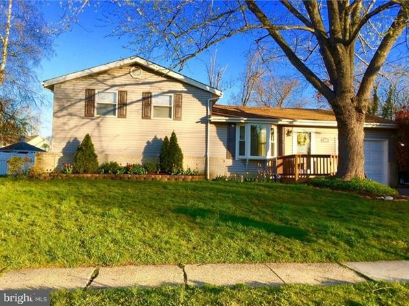3 bed 2 bath Single Family at 203 Sickle Ln Woodbury, NJ, 08096 is for sale at 200k - 1 of 23