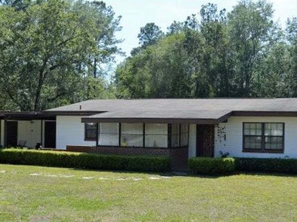 4 bed 2 bath Single Family at 1704 Evergreen Ave SW Live Oak, FL, 32064 is for sale at 110k - 1 of 22