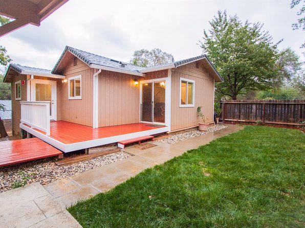 3 bed 2 bath Single Family at 4144 Oro Ln El Dorado, CA, 95623 is for sale at 335k - 1 of 32