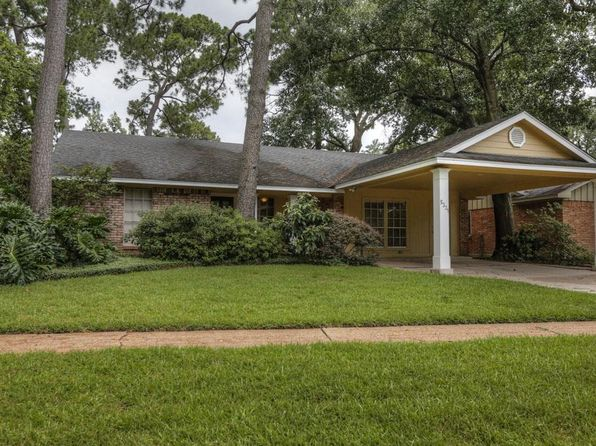 4 bed 2 bath Single Family at 5331 Poinciana Dr Houston, TX, 77092 is for sale at 300k - 1 of 24