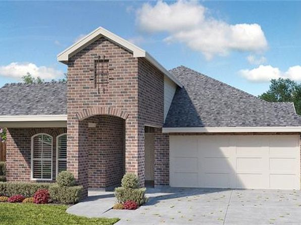 3 bed 2 bath Single Family at 812 Winnsboro Dr Round Rock, TX, 78664 is for sale at 283k - google static map
