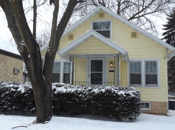 3 bed 1 bath Single Family at 1012 N 8th St Manitowoc, WI, 54220 is for sale at 70k - 1 of 19