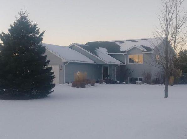 4 bed 2 bath Single Family at 3913 Prairie St NE Bemidji, MN, 56601 is for sale at 190k - 1 of 9