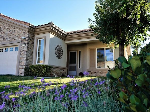 2 bed 2 bath Single Family at 1817 Masters Dr Banning, CA, 92220 is for sale at 329k - 1 of 16