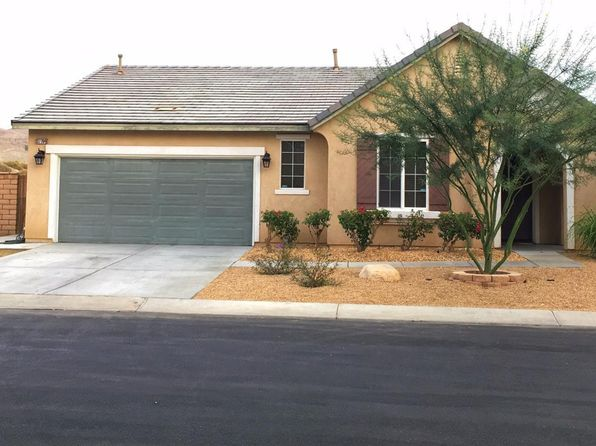 3 bed 2 bath Single Family at 37704 Ullswater Dr Indio, CA, 92203 is for sale at 250k - 1 of 10