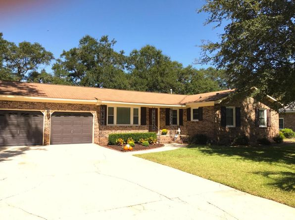 3 bed 2 bath Single Family at 682 Harbor View Rd Charleston, SC, 29412 is for sale at 350k - 1 of 19