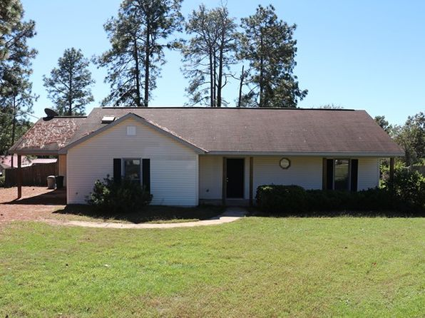 3 bed 2 bath Single Family at 740 Lee Road 520 Phenix City, AL, 36870 is for sale at 125k - 1 of 9