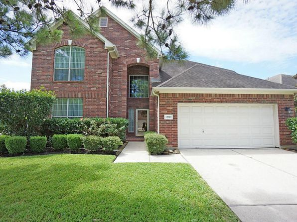 4 bed 3 bath Single Family at 12903 Blackbrook Ln Houston, TX, 77041 is for sale at 255k - 1 of 31
