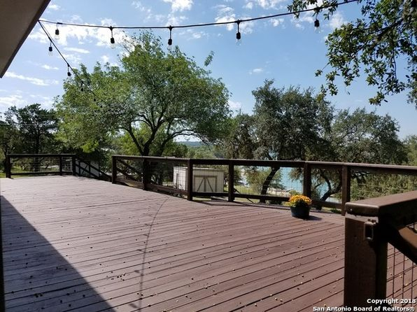 3 bed 2 bath Single Family at 139 Romian Way Lakehills, TX, 78063 is for sale at 285k - 1 of 22