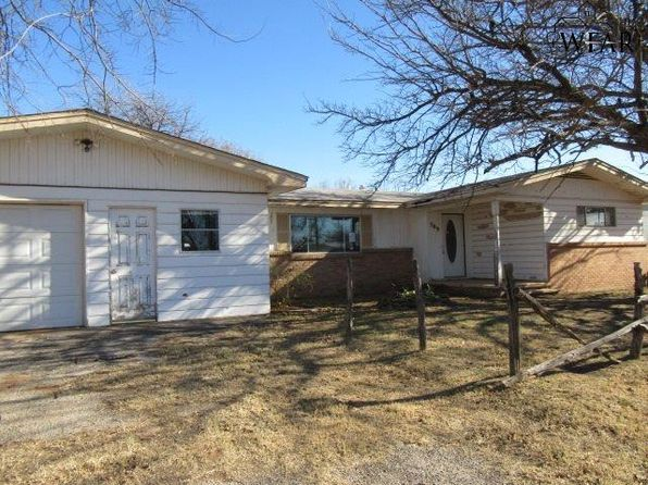 3 bed 2 bath Single Family at 509 S Wall St Iowa Park, TX, 76367 is for sale at 48k - 1 of 13