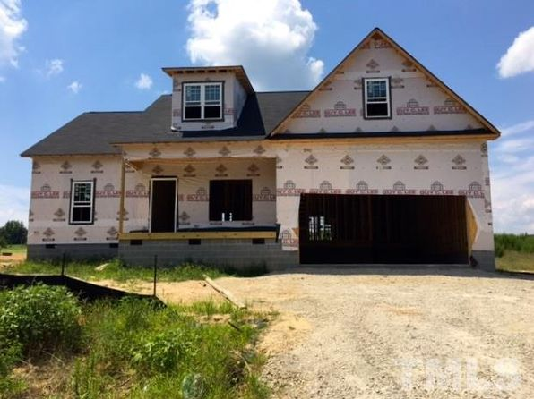 3 bed 3 bath Single Family at 391 Cotton Mill Dr Zebulon, NC, 27597 is for sale at 222k - 1 of 21