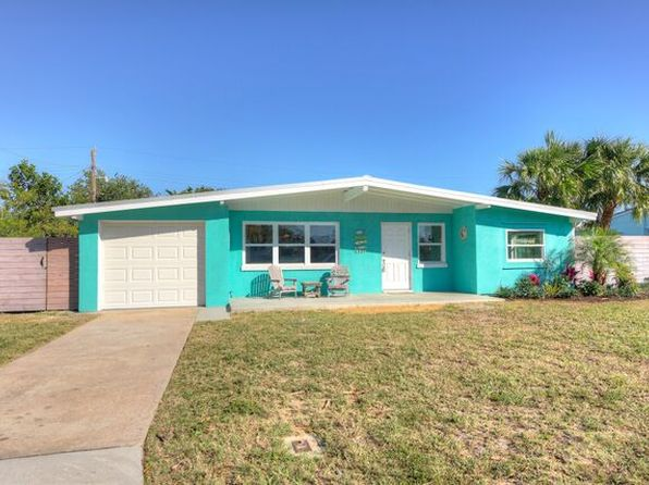 3 bed 1 bath Single Family at 137 SE 1st St Satellite Bch, FL, 32937 is for sale at 250k - 1 of 20