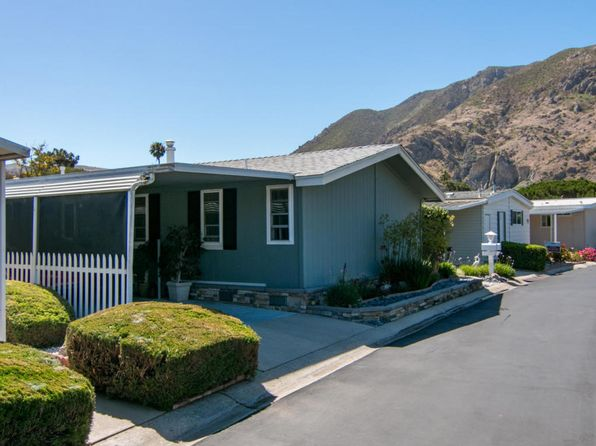 2 bed 2 bath Mobile / Manufactured at 31 Margarita Ave Camarillo, CA, 93012 is for sale at 340k - 1 of 30