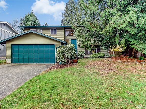 3 bed 1.75 bath Single Family at 14228 57th Dr SE Everett, WA, 98208 is for sale at 390k - 1 of 20