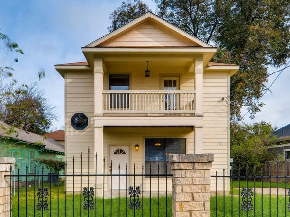 3 bed 4 bath Single Family at 1906 Garden St Austin, TX, 78702 is for sale at 550k - 1 of 11