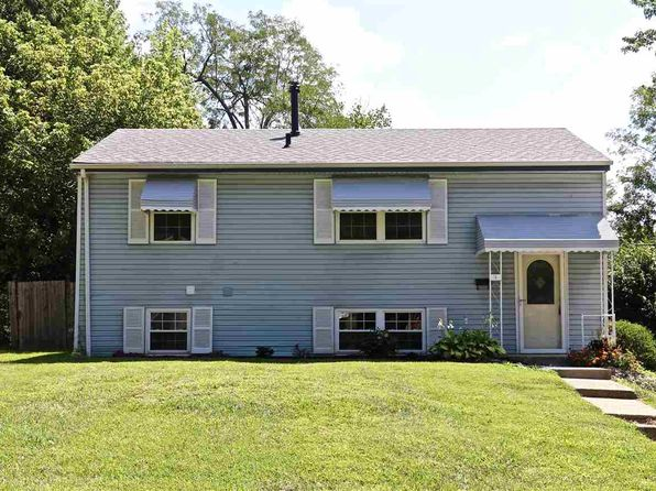 3 bed 2 bath Single Family at 310 Saint Jude Cir Florence, KY, 41042 is for sale at 125k - 1 of 17