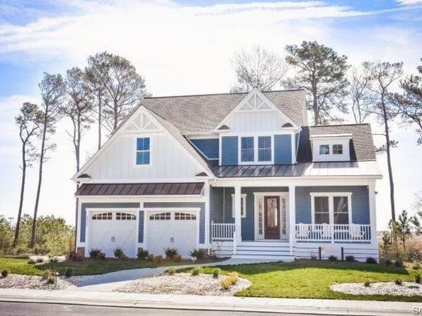 4 bed 3.5 bath Single Family at 20944 Cormorant Way Ocean View, DE, 19970 is for sale at 552k - 1 of 30
