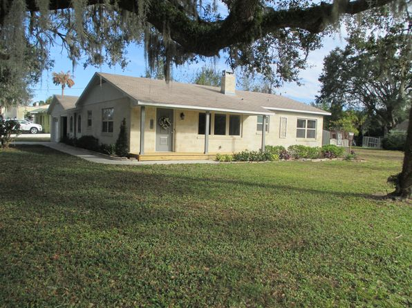 4 bed 2 bath Single Family at 501 E Broadway St Fort Meade, FL, 33841 is for sale at 165k - 1 of 18