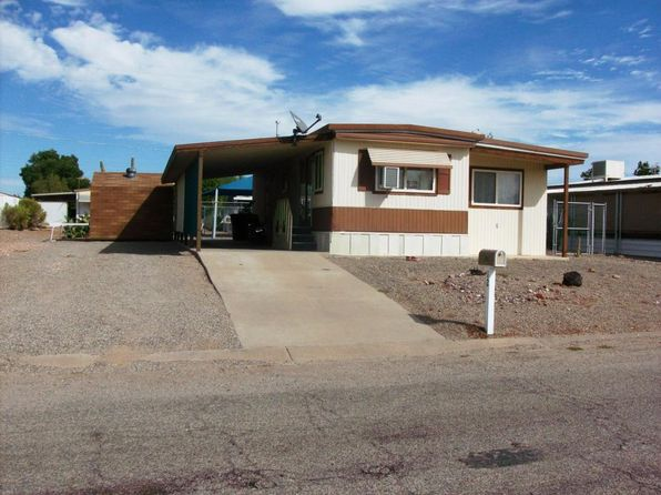 1 bed 1 bath Mobile / Manufactured at 33433 N 223rd Ave Wittmann, AZ, 85361 is for sale at 66k - 1 of 17