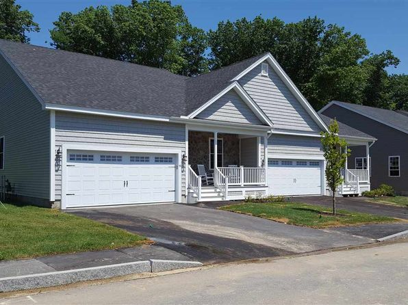 2 bed 2 bath Multi Family at 56 Cielo Dr Dover, NH, 03820 is for sale at 340k - 1 of 36