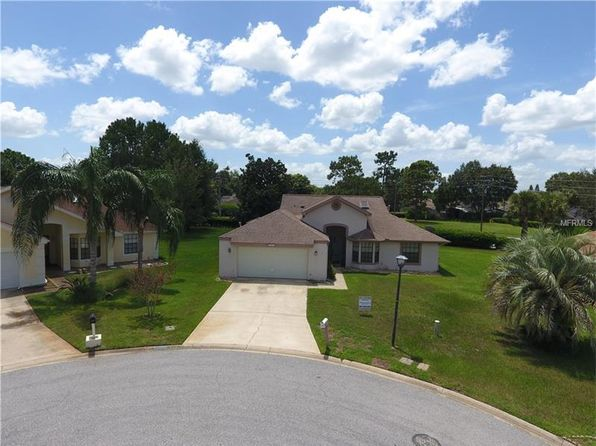 3 bed 2 bath Single Family at 5563 Sassparilla Ln Orlando, FL, 32821 is for sale at 270k - 1 of 23