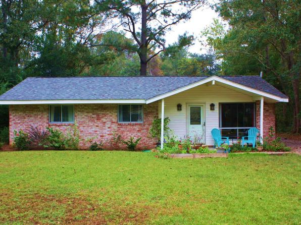 3 bed 2 bath Single Family at 3288 PEYTON ST JOHNS ISLAND, SC, 29455 is for sale at 180k - 1 of 21