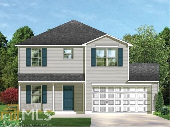 3 bed 3 bath Single Family at 7099 Tanger Blvd Riverdale, GA, 30296 is for sale at 147k - 1 of 33