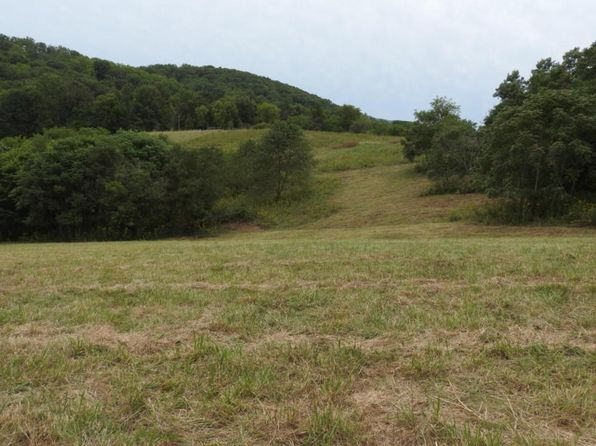null bed null bath Vacant Land at 1019 Lauderdale Ave Vinton, VA, 24179 is for sale at 90k - 1 of 17