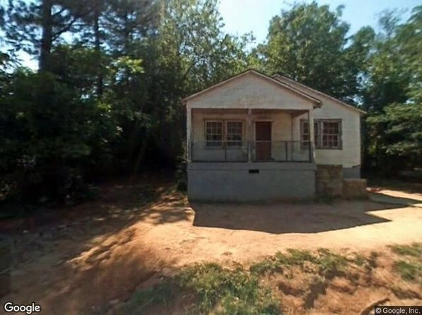 2 bed 1 bath Single Family at 106 Malone Ave Union, SC, 29379 is for sale at 6k - google static map