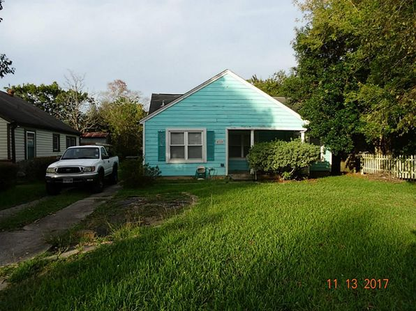 3 bed 1 bath Single Family at 4715 Winfree Dr Houston, TX, 77021 is for sale at 105k - 1 of 12
